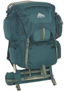 Kelty Yukon 48L Backpack