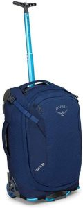Osprey Ozone Wheeled Carry-on
