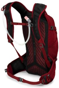 Osprey Raptor 14 Bike Hydration Pack