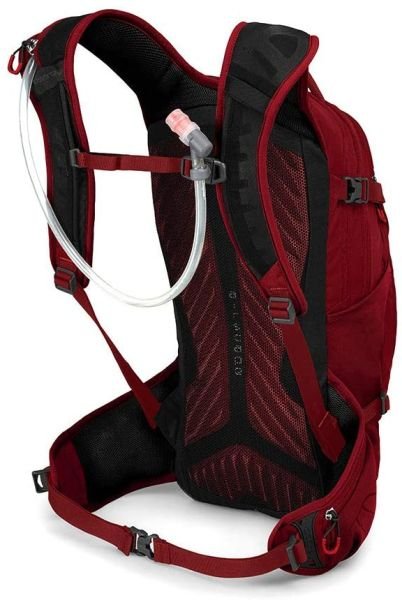 Osprey Raptor 14 Bike Hydration Pack
