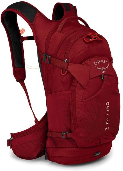 Osprey Raptor 14 Hydration Backpack