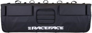 RaceFace T2 Tailgate Pad