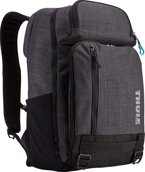 Thule Stravan Backpack