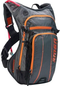 USWE Airborne 9L Hydration Pack