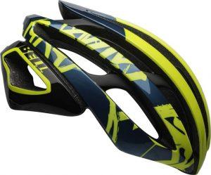 Bell Z20 MIPS Helmet