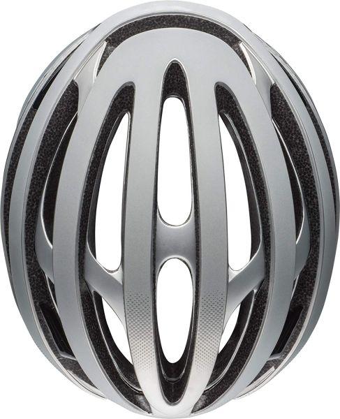 Bell Z20 MIPS Helmet top