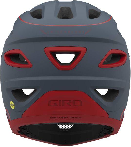 Giro Switchblade MIPS Helmet